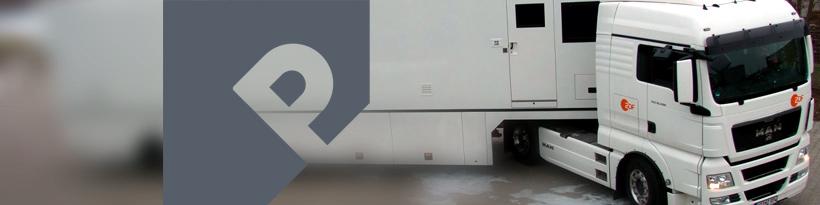 provan_solutions
