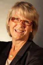 Lisa Heinz, Administration / Auftragsannahme