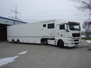 DSCF3407